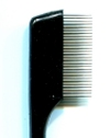 Fly Comb - Stainless Steel