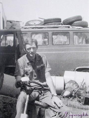 jg1975